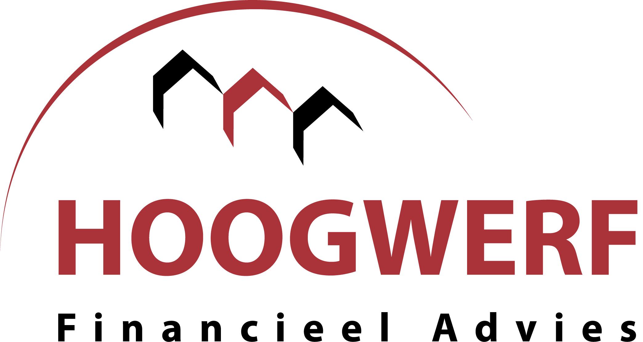 Hoogwerf Financieel Advies