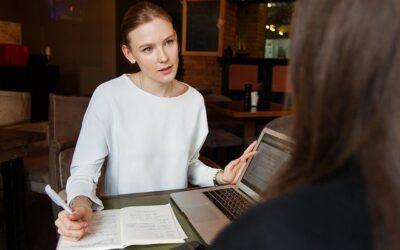 Aflossen op je hypotheek in 2020? Laat je goed adviseren!