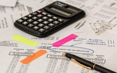 Aflossingsvrije hypotheek: wat zijn de spelregels?