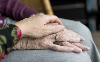 Kun jij besparen op je overlijdensrisicoverzekering?