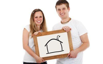 In 2020 minder kosten bij oversluiten NHG-hypotheek