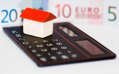 Is het slim om nu mijn hypotheek over te sluiten?