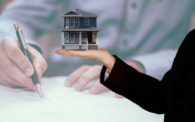Besparen door hypotheekrente te middelen