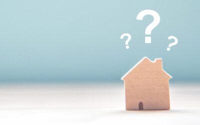 Welke invloed heeft corona op de huizenmarkt?