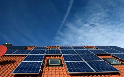 Word HypotheekBlij van een energievrij huis