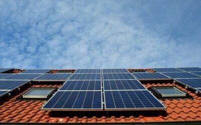 Aflossingsblij of energievrij?