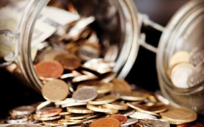 Besparen op inkomstenbelasting? Dit mag je aftrekken!