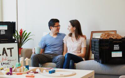 Geen hypotheekrenteaftrek meer. Wat kost je dat?