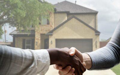 Huis kopen of verkopen: welke rechten en plichten heb je?